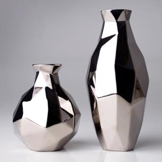 0014329_conjunto-edros-miniatura-prata-holaria_415