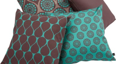 mandala-azul-decoracao-ambiente-450x250