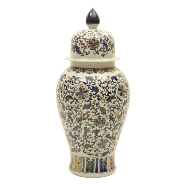 vaso-de-porcelana-com-tampa-sun-azul-e-branco-39-248