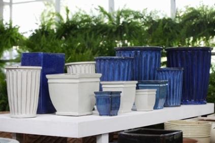 vasos-de-plantas-decorativos-4