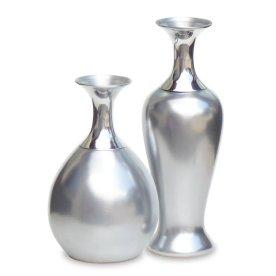 vasos-decorativos-cromo-lirio