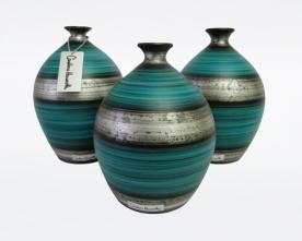 vasos-decorativos-de-chao-6