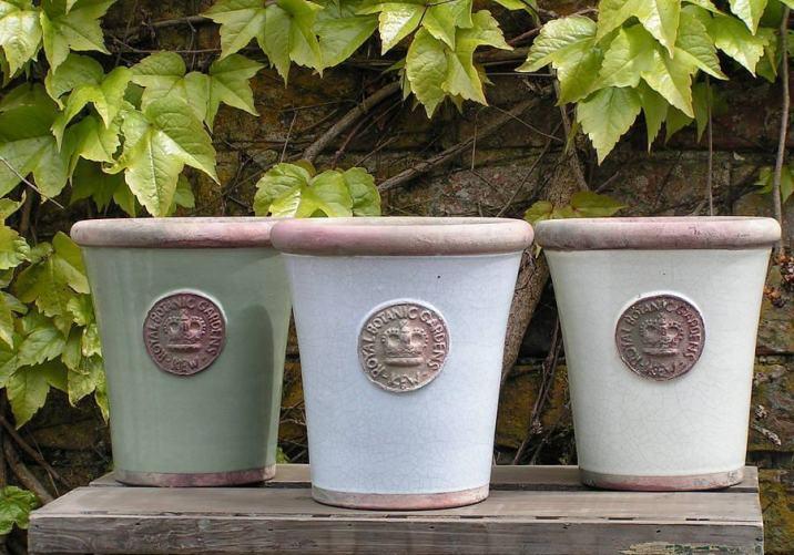 vasos-decorativos-para-plantas-e-flores-de-jardim