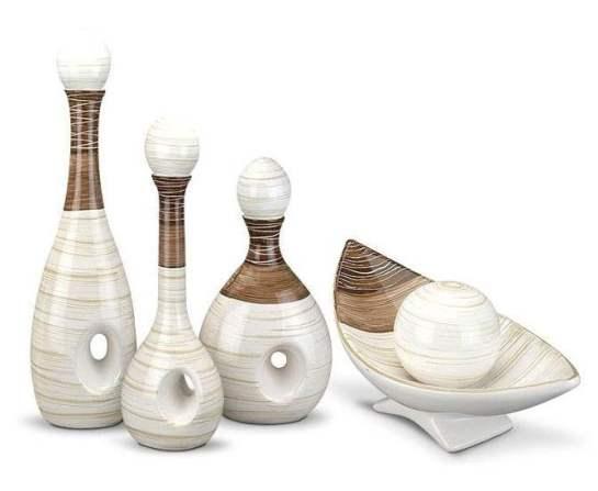 vasos-decorativos-para-sala-1