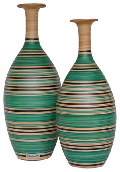 vasos-decorativos-para-sala-100