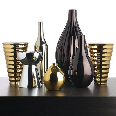 vasos-decorativos-para-sala-14