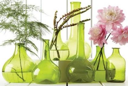 vasos-decorativos-verdes