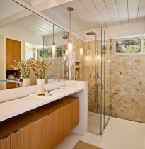 banheiros-modernos
