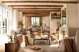 casa-linda-na-espanha (2)