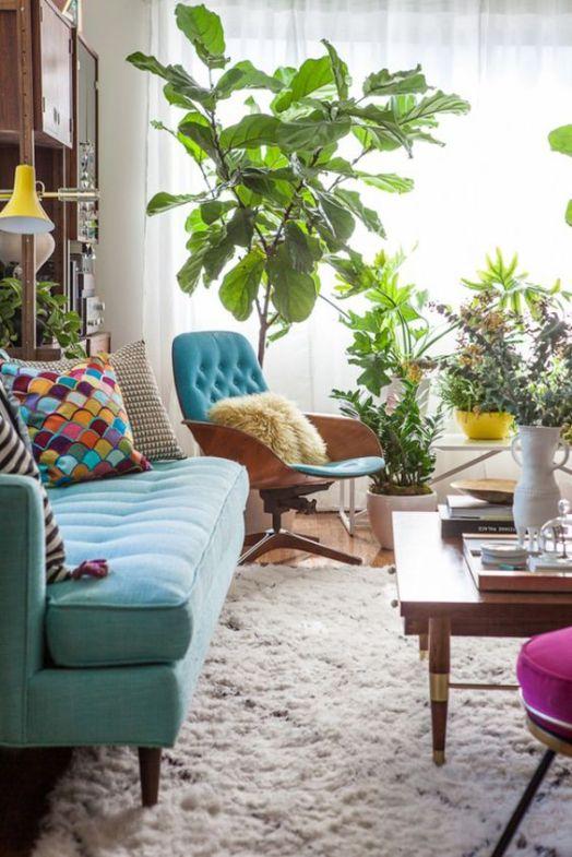 decorac3a7c3a3o-plantas-pela-casa-2