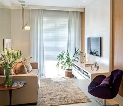 decoração-sala-de-estar-2-665x574