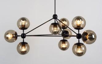 design_modo_lamp_rollhill_lalamp_01