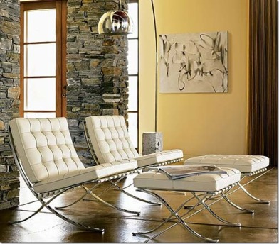 design_moveis_chairs-barcelona2_thumb