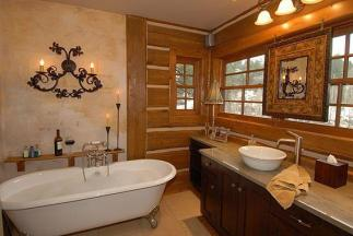 img_como_decorar_um_banheiro_estilo_rustico_14603_orig