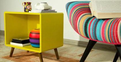 móveis-coloridos-retrô