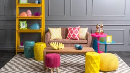 móveis-coloridos-topic