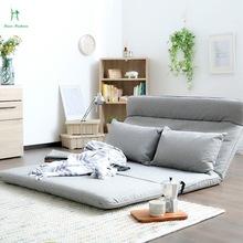 O-novo-estilo-Japonês-tatami-dobrar-espreguiçadeira-sofá-cama-quarto-pano-moda-quente-multifuncional-cama-de.jpg_220x220
