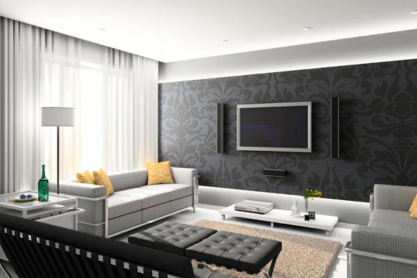 projeto-moderno-com-almofadas-clean