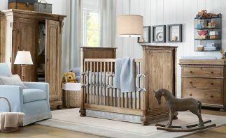 quarto-bebê-masculino-rustico