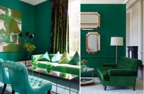 verde-esmeralda-728x478