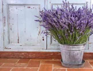 decorar-com-estilo-provencal_03