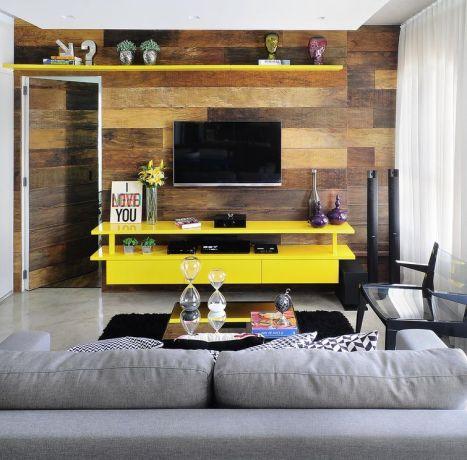 27079-Decoração-com-madeira-ibd-arquitetura-viva-decora