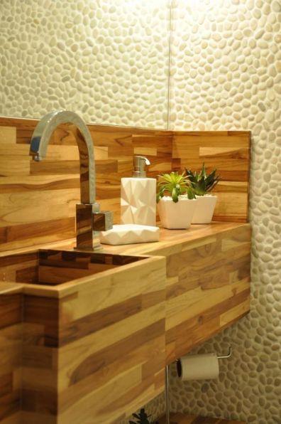 30869-banheiro-Decoração-com-madeira-serra-vaz-arquitetura-viva-decora