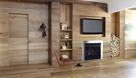 decoracao-com-madeira-2