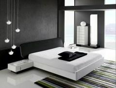 decoracao-moderna-quartos-10