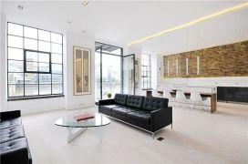 london-contemporary-apartment-interior-3