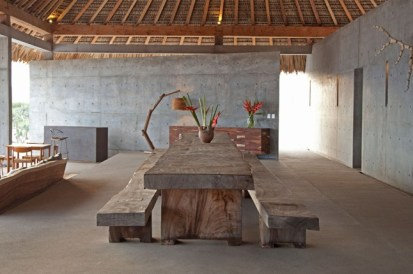 casa-wabi-foundation-puerto-escondido-mexico-4-conde-nast-traveller-21oct14-pr_646x430