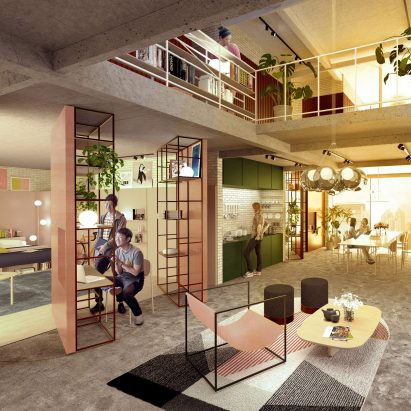 mini-living-house-share-shanghai-architecture_dezeen_2364_sqa-411x411